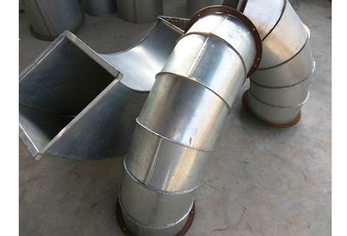 industrial-ducting