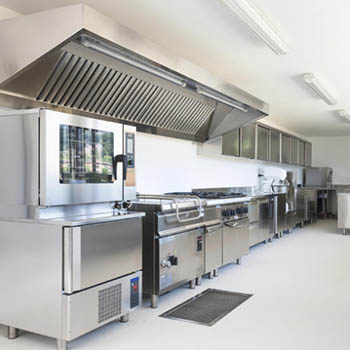 kitchen-ventilation-systems